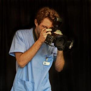 Studio Photo Dr Benichou Toulouse