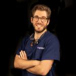Dr Mathieu BENICHOU Toulouse