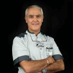 Dr Michel Knafo Toulouse
